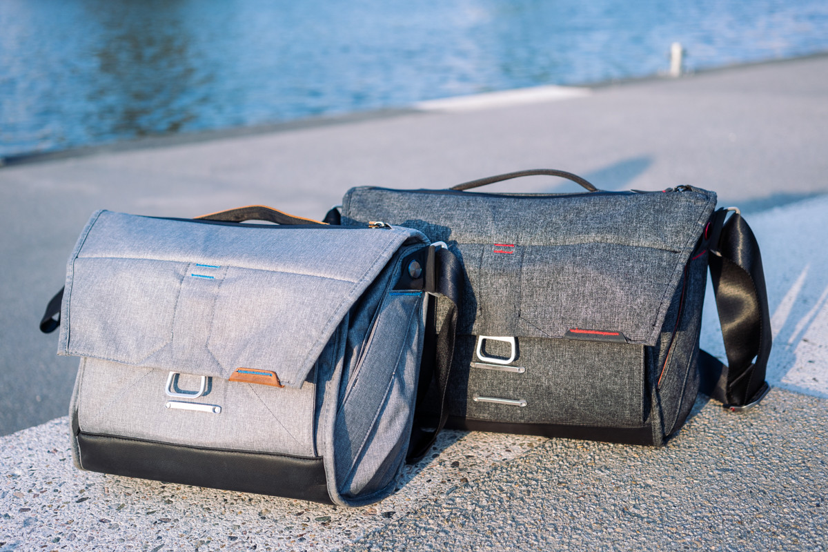 9ff08d2f4222a Główną nowością jest tylna kieszonka, która umożliwia wsunięcie torby do  wysuwanej rączki walizki w czasie podróży. Zastosowano tu także bardziej  wytrzymałe ...