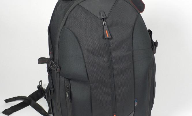 f7530ec1ac135 plecak - baza wiedzy | https://www.fotopolis.pl/