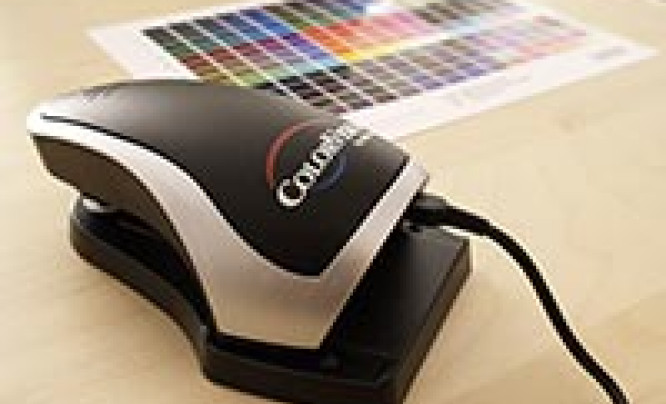 Color Vision Print FIX Pro Suite - test