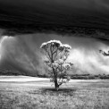 Zapierające dech w piersiach krajobrazy z finału konkursu International Landscape Photographer of the Year 2015