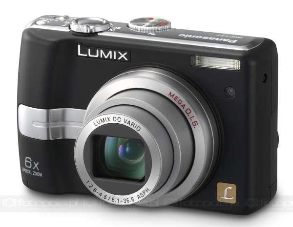 Продается видеокамера panasonic nv-gs27