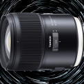 Tamron SP 35 mm f/1.4 Di USD - ukoronowanie linii Superior Performance