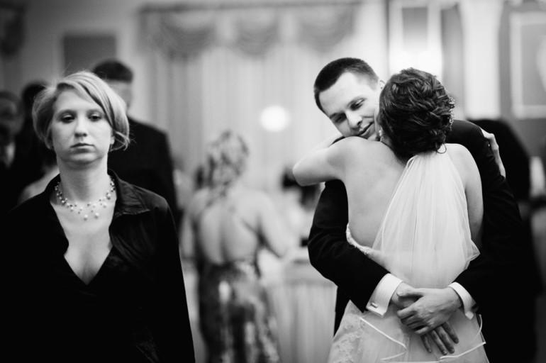 Jestem Na Tak Czyli Fotografia ślubna W Praktyce Część 4