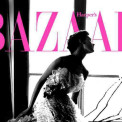 ZAPOWIEDŹ: Harper's Bazaar: 150 Years: The Greatest Moments