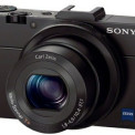 Sony RX100 i RX100 II - firmware v1.10