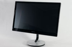 Samsung Series 9 S27B970D - test monitora