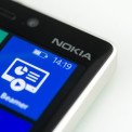 Nokia Lumia 930 - test
