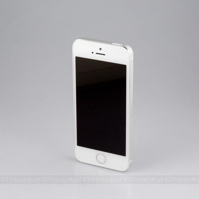 waga iphone 5s