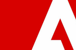 Adobe Camera RAW 8.5 i DNG Converter 8.5  - wersja