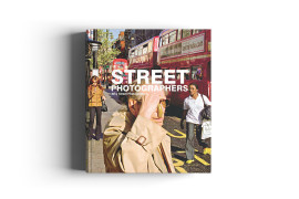 """Street Photographers: Why Street Photography"" / Street Photographers Foundation 2020"