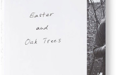 "Bertien van Manen ""Easter and Oak Trees"" - recenzja"