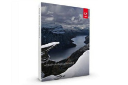 Premiera Adobe Lightroom 6 na dniach