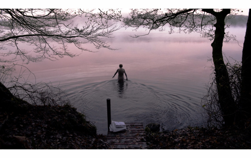 Uffe Malved, Inga, Still in Motion / Video Photographer Of the Year, Amateur