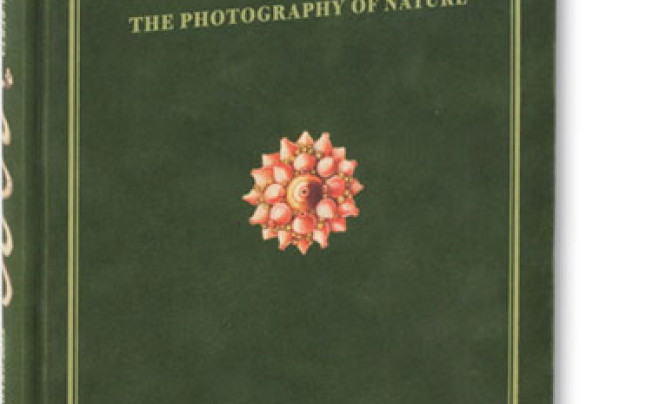 "Joan Fontcuberta ""The Photography of Nature & The Nature of Photography"" - recenzja"