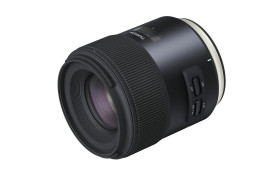 Tamron SP 45 mm f/1.8 Di VC USD