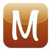 najlepsze aplikacje społecznościowe iPhone