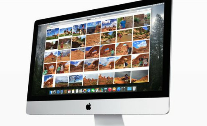 Apple wycofa program Aperture z serwisu App Store