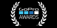 GoPro Awards - do $5000 za film nagrany kamerą sportową