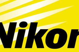 NIkon Capture NX-D 1.0.0