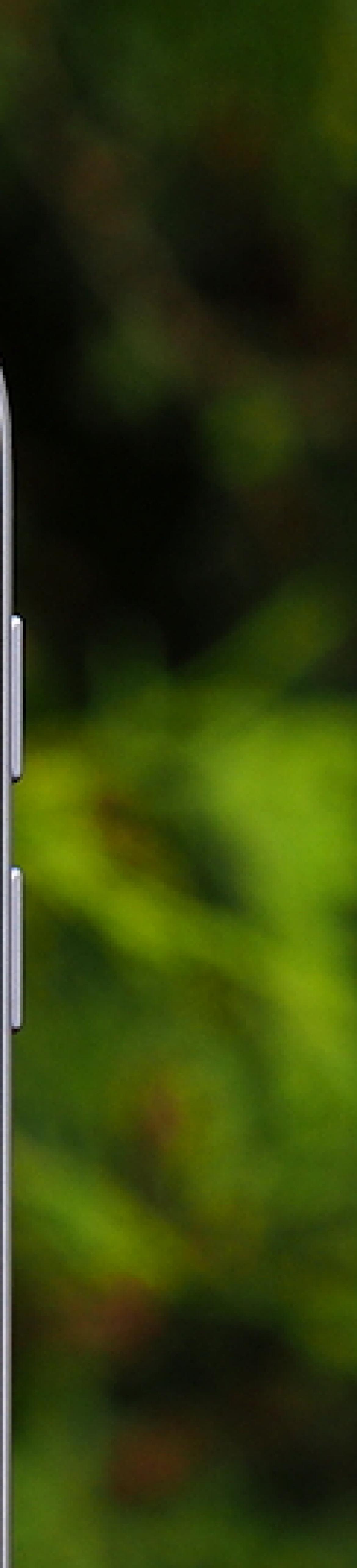 Samsung galaxy s7 iphone 7 porównanie