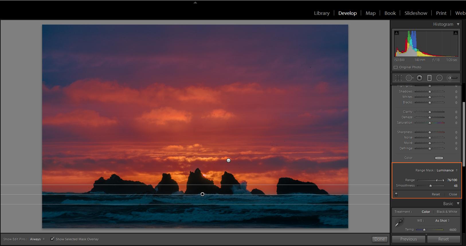 Adobe Scribbler Koloryzacja Monochromatycznych Zdjęć W Ułamku Sekundy