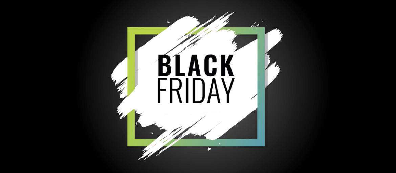 be222e14 Nadchodzi Black Friday 2018 - przegląd najciekawszych promocji na sprzęt  fotograficzny