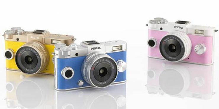 Nikon capture nx 2 key generator