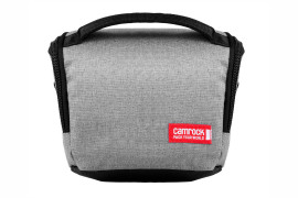 Camrock City Grey XG20
