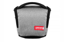 Camrock City Grey XG10