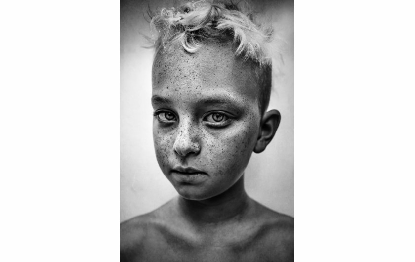 fot. Lee Jeffries,