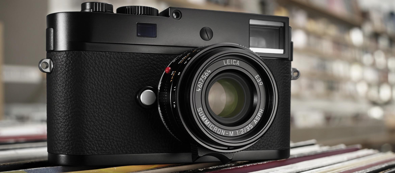 Fotografia & aparaty cyfrowe 81
