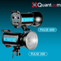 Quantuum Move i Pulse