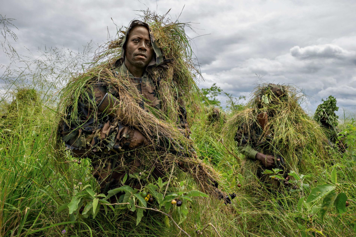 © BRENT STIRTON | www.nationalgeographic.com