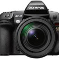 Olympus E-3 - firmware 1.2