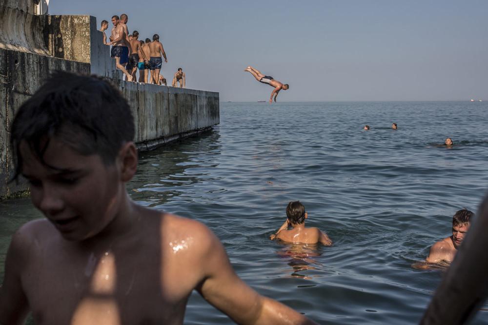 azov-sea-adventure-nudist-megaupload-big-booty-black-girls-fucking