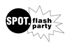 FLASH.PARTY w Poznaniu