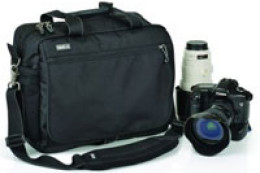 Think Tank Photo Urban Disguise 70 Pro