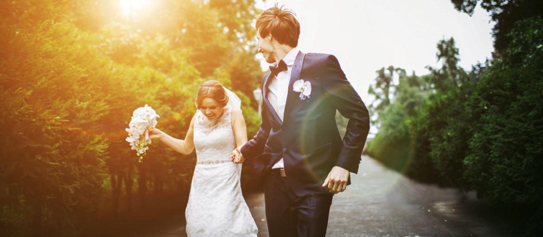 Jak Zacząć Czyli Pierwsze Kroki W Branży ślubnej