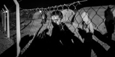 Grand Press Photo 2015 - wyniki