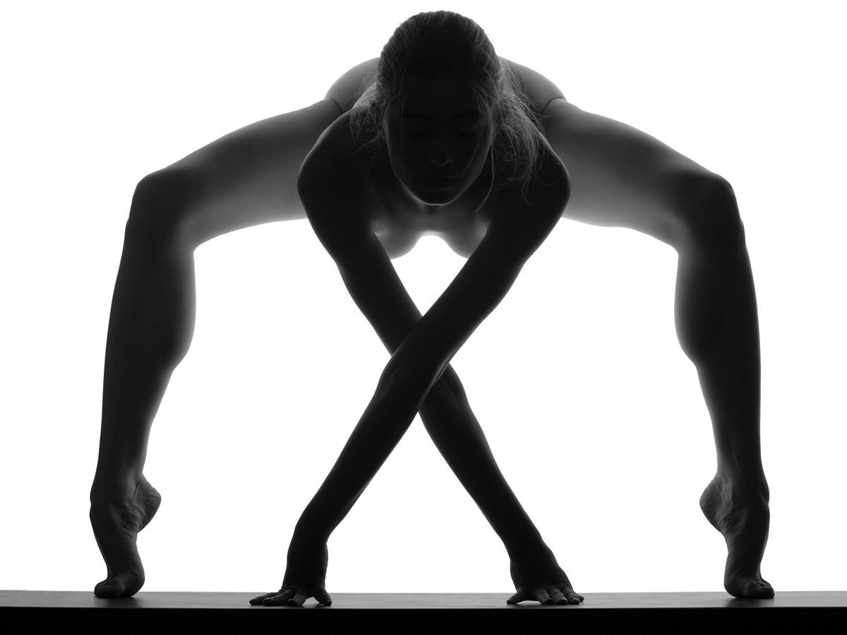 Танци голых девушек, Голые танцы 21 фотография