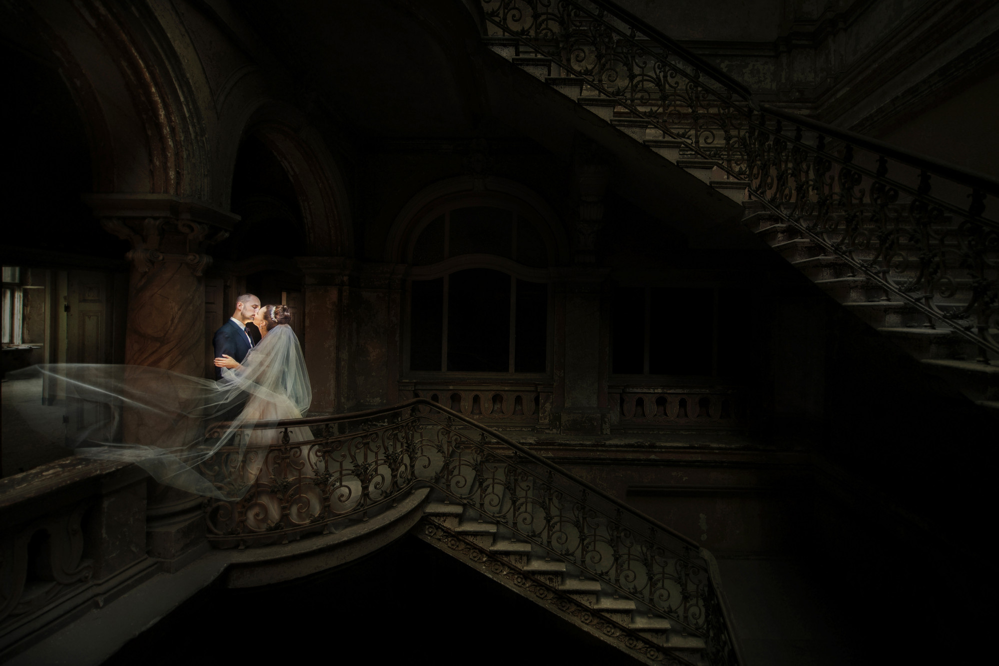 Zoom Czy Stałka Zapytaliśmy O To Profesjonalnych Fotografów ślubnych