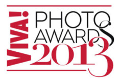 5. edycja Viva! Photo Awards 2013