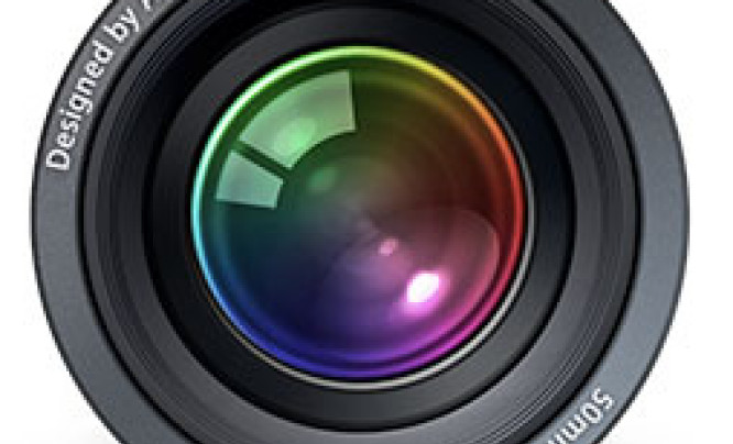 Apple Digital Camera RAW 4.08