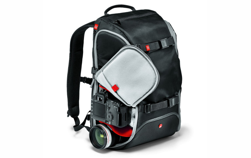Manfrotto Advanced Travel