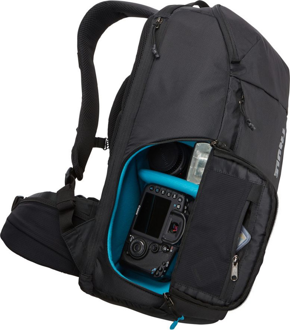 Thule Aspect DSLR