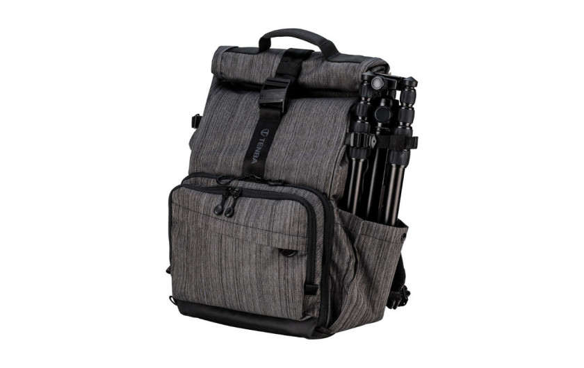 Tenba Messenger DNA 15 Backpack