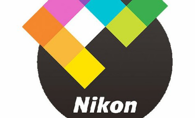 Nikon Capture NX-D 1.0.3 i ViewNX 2.10.2