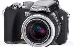 Olympus sp 510 uz