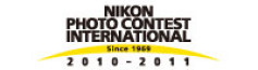 Nikon Photo Contest International 2010-2011