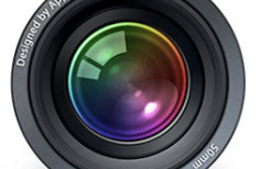 Apple Digital Camera RAW 4.09